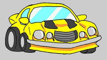 Car01a1