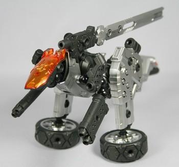 Zmg_8913b