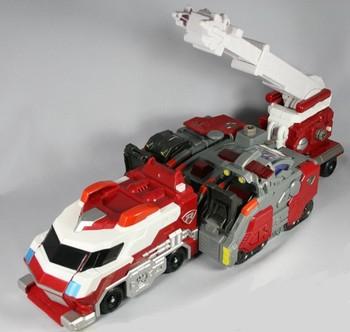 Zmg_9344b