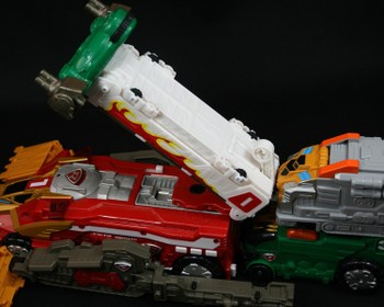 Bmg_3949b