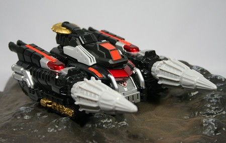 Bmg_8940b